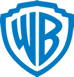 Warner Bros - Warner Bros. International Television Production Sverige